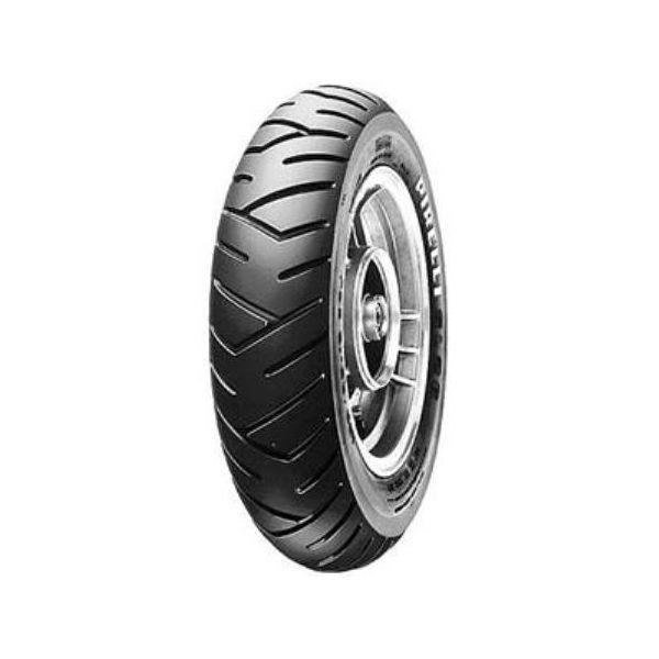 Anvelope Scuter Pirelli SL 26 130/70-12 56P Spate