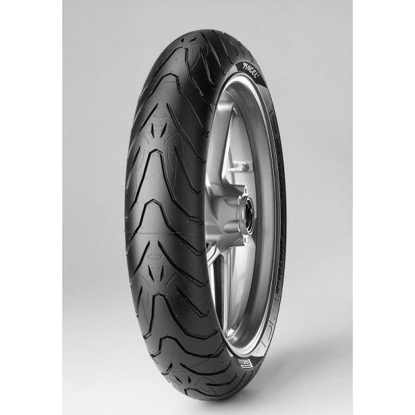 Pirelli ANVELOAPA ANGEL ST (A) FATA 120/70 ZR 17 (58W) TL
