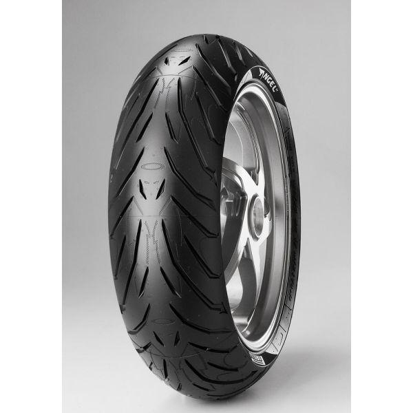 Pirelli ANVELOPA ANGEL ST SPATE 160/60 ZR 17 (69W) TL