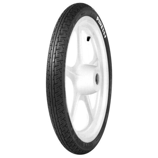 Pirelli ANVELOPA CITY DEMON FATA 2.75-18 42P TL