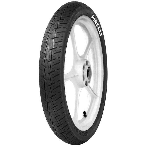 Pirelli ANVELOPA CITY DEMON FATA 3.00-18 47S TL