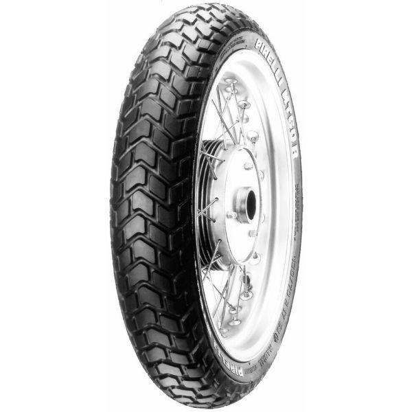 Anvelope Dual-Sport Pirelli ANVELOPA  MT 60 RS CORSA FATA 120/70 R 17 58V TL