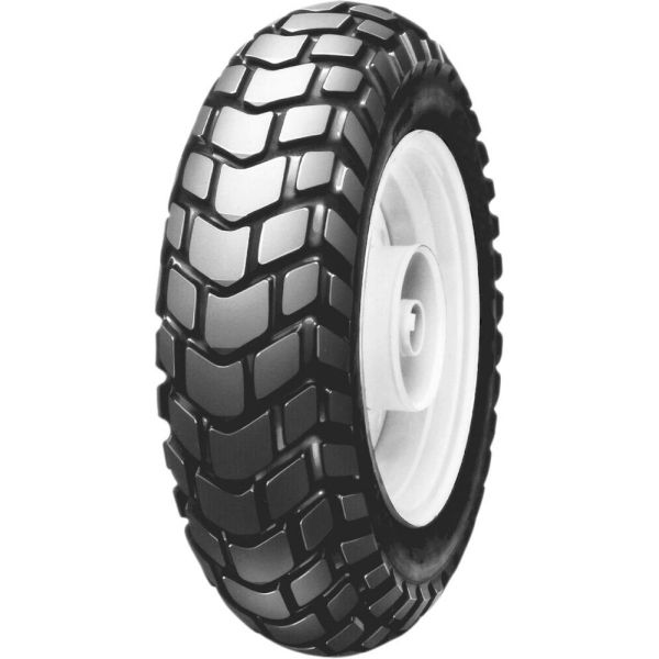 Anvelope Scuter Pirelli ANVELOPA SL 60 FRONT/SPATE 120/90-10 57J TL