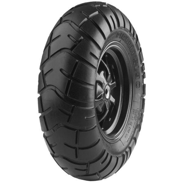 Anvelope Scuter Pirelli ANVELOPA SL 90 SPATE 150/80-10 65L TL