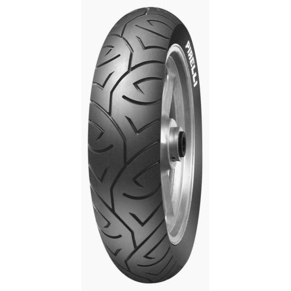 Anvelope Scuter Pirelli ANVELOPA SPORT DEMON SPATE 150/70-16 68S TL