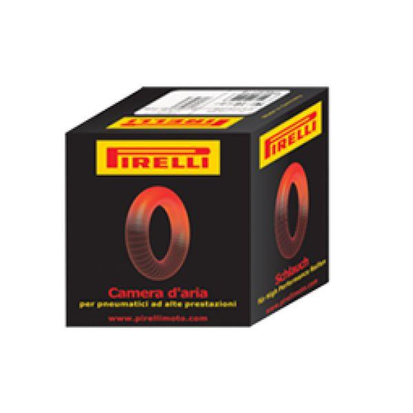 Camere Aer Pirelli Camera Aer  Diametru Roata 17