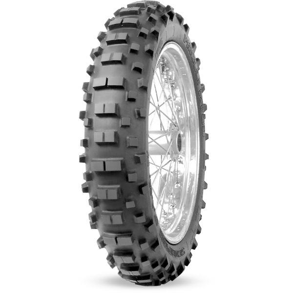MX Enduro Tires Pirelli Scorpion Pro Super Soft 140/80-18 Nhs-3107700