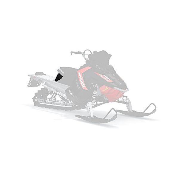 Piese Snowmobil Polaris Polaris OEM Axys RMK Khaos Geanta Sa 2881056