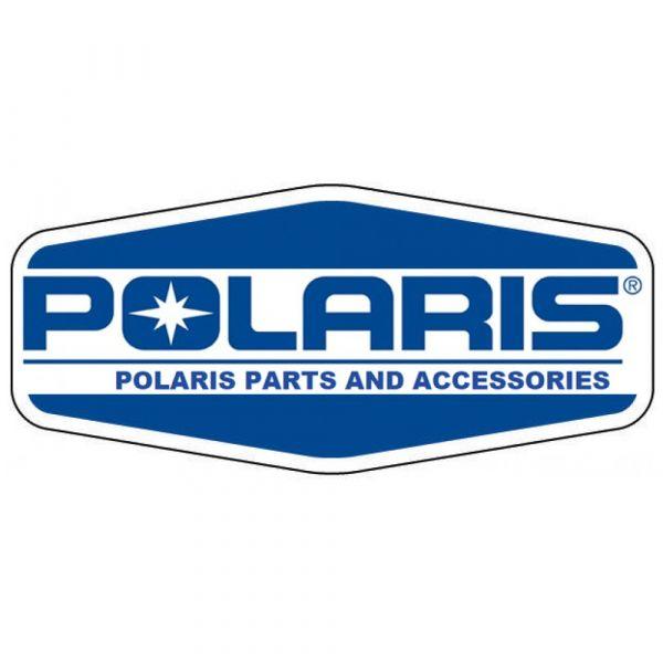 Piese Snowmobil Polaris Polaris OEM Axys RMK Khaos Incalzitor Mansoane 2414273