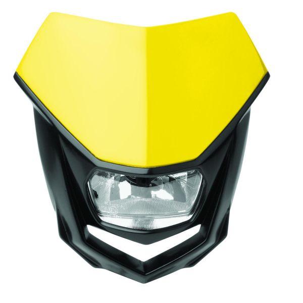 Plastice Universale Polisport Far Halo Halogen 12V/35W/5W