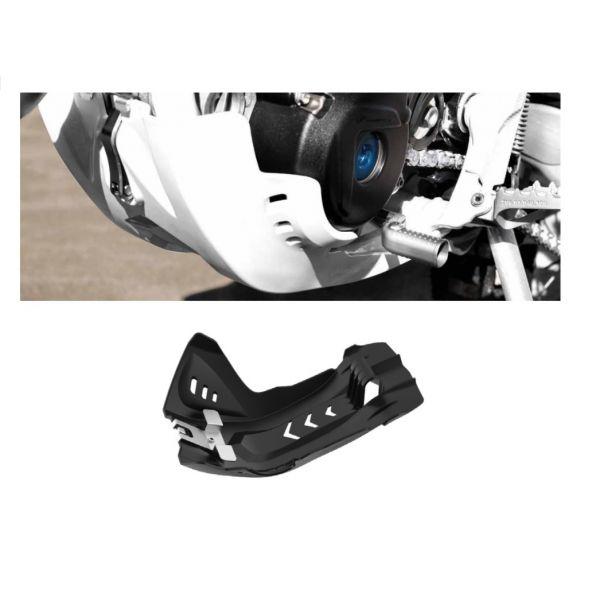 Scuturi moto Polisport Scut Motor Fortress KTM EXC 250/300 17-19