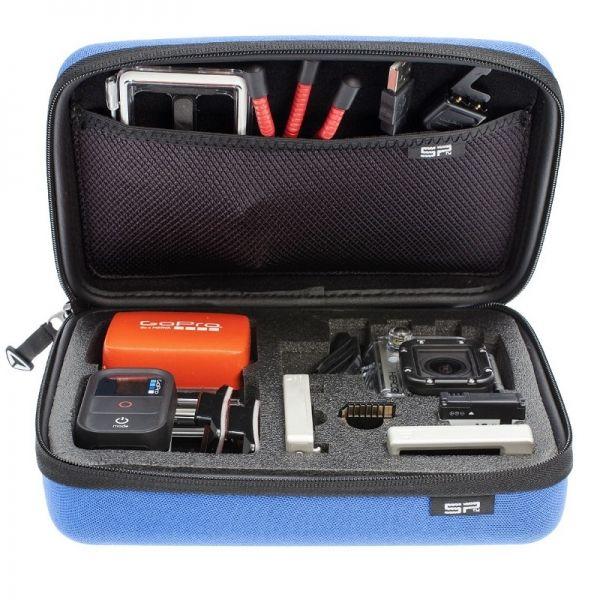Camere video POV Case GoPro Small