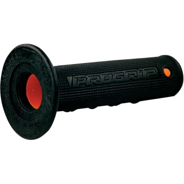 Mansoane Enduro-MX Progrip Mansoane 799 Double Density Offroad Bk