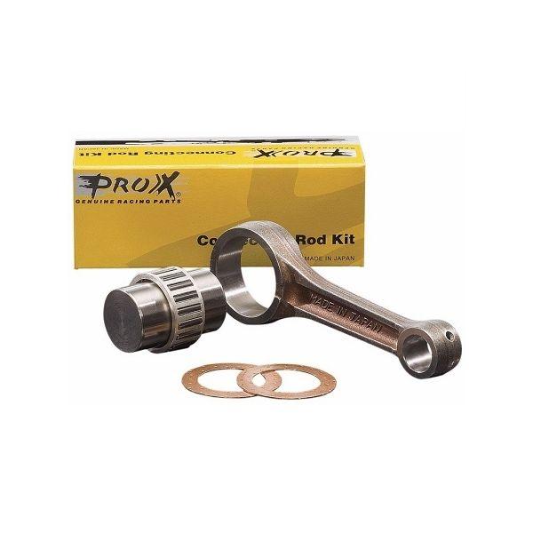 Kit de Biela Prox Kit De Biela Honda CRF 450R 02-08