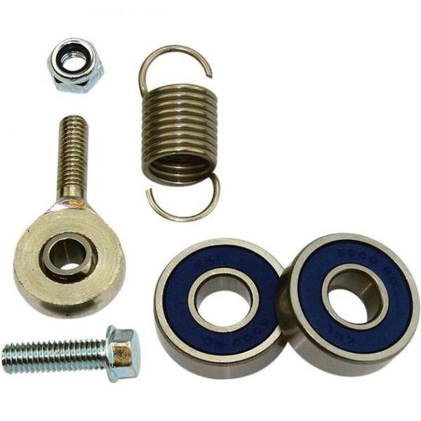 Kit Reparatie Frana Prox Kit Reparatie Pedala Frana Spate KTM