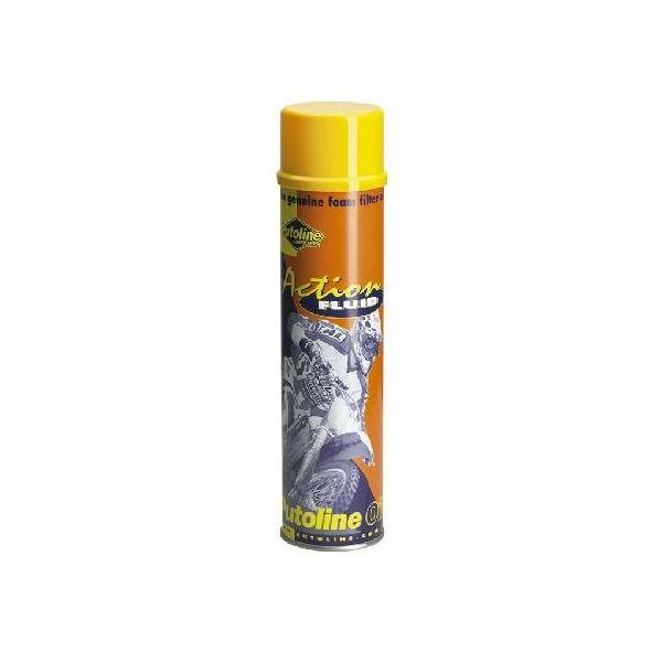 Putoline Spray Action Fluid
