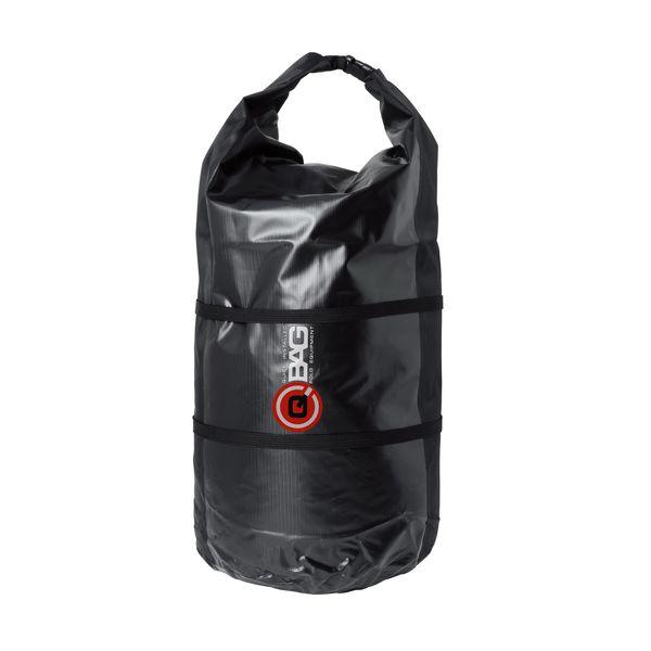 Genti Moto Strada Qbag Geanta de bagaje  Roll 65L