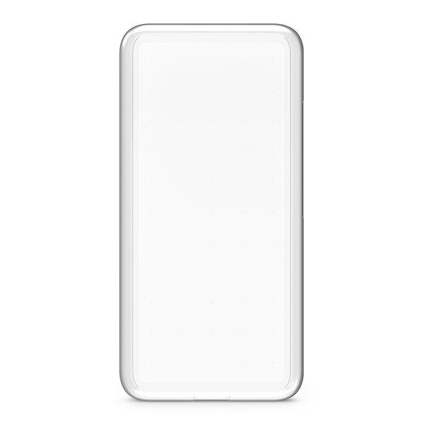 Suport Ghidon Telefon/GPS Quad Lock Husa Google Pixel 5 QLC-PON-PIX5