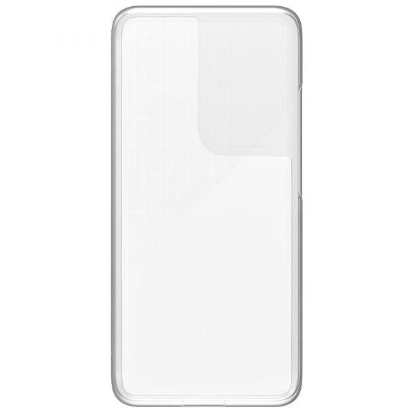 Suport Ghidon Telefon/GPS Quad Lock Husa Samsung Galaxy S21 QLC-PON-GS21