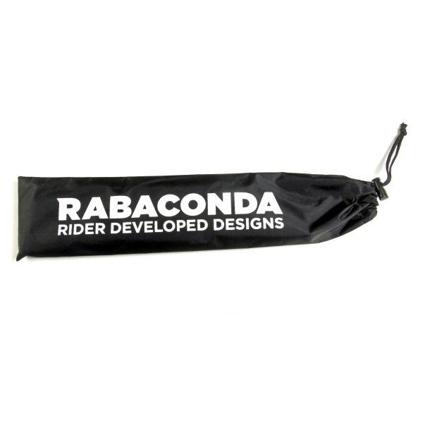 Scule Rabaconda Set Leviere Pro Tyre