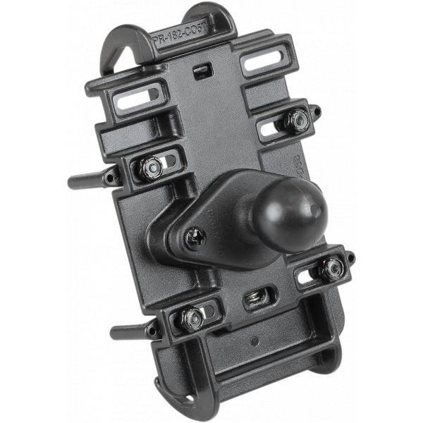 Suport Ghidon Telefon/GPS Ram Mounts Quick Grip Suport Telefon cu bila - Ram-hol-pd3238a