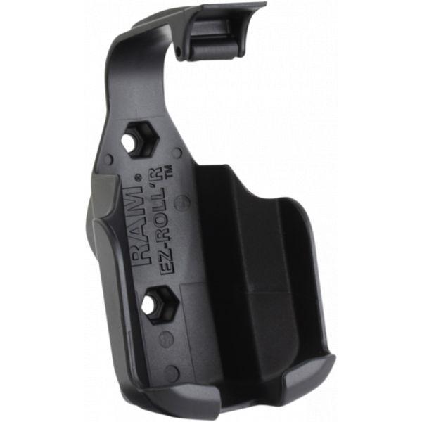 Suport Ghidon Telefon/GPS Ram Mounts Suport Dispozitiv Garmin Etrex Series Composite Black - Ram-hol-ga48u