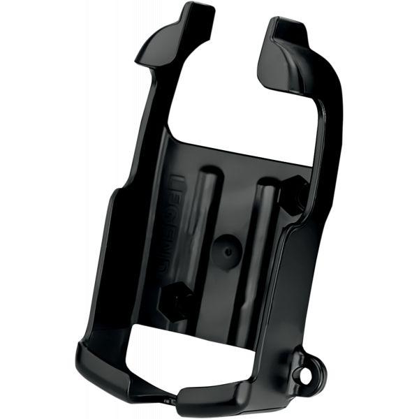 Suport Ghidon Telefon/GPS Ram Mounts Suport Dispozitiv Garmin Etrex Series - Ram-hol-ga16