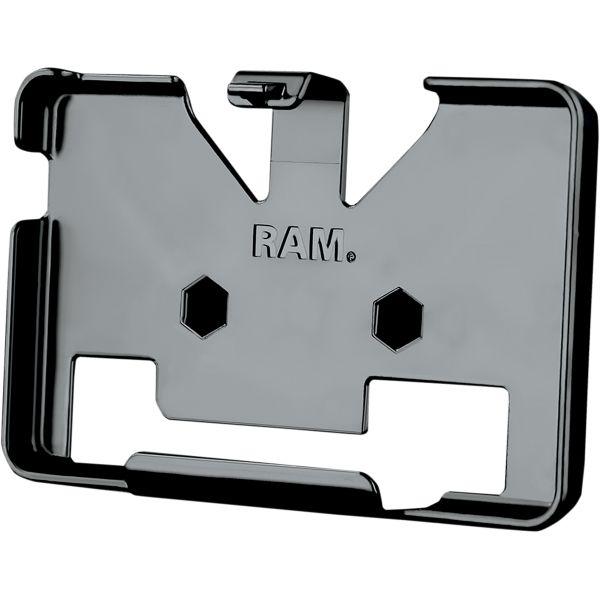 Suport Ghidon Telefon/GPS Ram Mounts Suport Dispozitiv Garmin Gpsmap / Astro Series - Ram-hol-ga35
