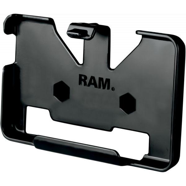 Suport Ghidon Telefon/GPS Ram Mounts Suport Dispozitiv Garmin Nuvi Series - Ram-hol-ga34