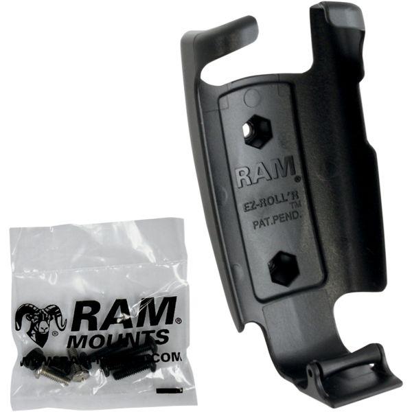 Suport Ghidon Telefon/GPS Ram Mounts Suport Dispozitiv Garmin Nuvi Series - Ram-hol-ga41u