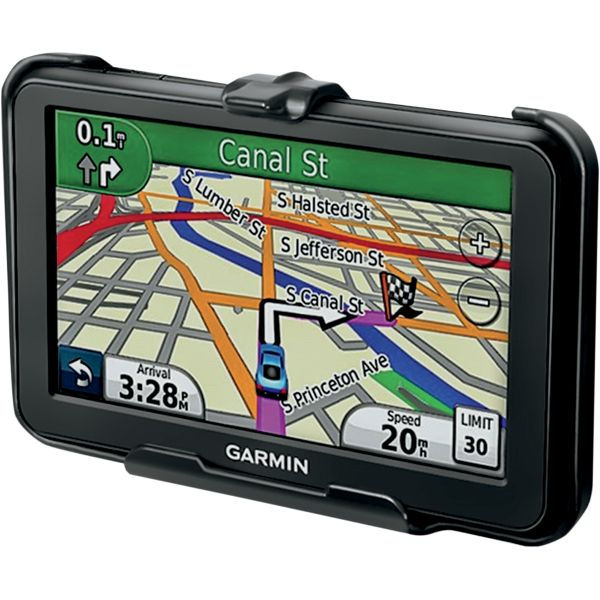 Suport Ghidon Telefon/GPS Ram Mounts Suport Dispozitiv Garmin Nuvi Series - Ram-hol-ga50u