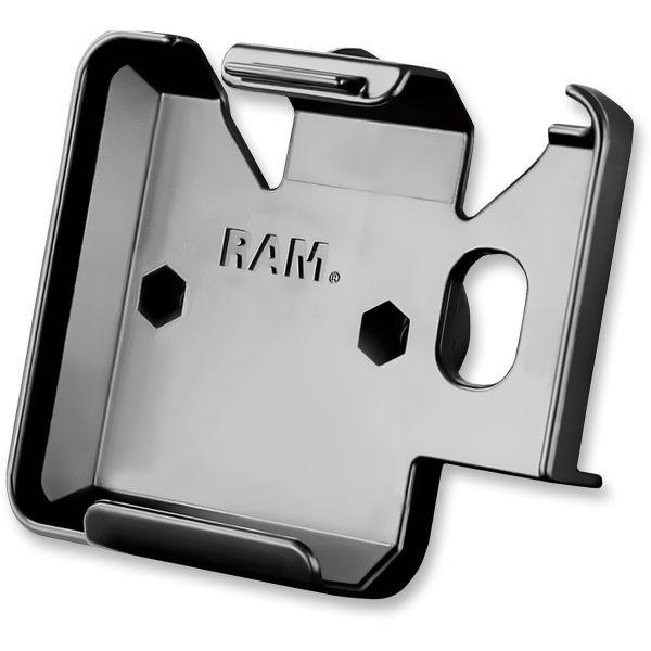 Suport Ghidon Telefon/GPS Ram Mounts Suport Dispozitiv Garmin Nuvi / Zumo Series - Ram-hol-ga32
