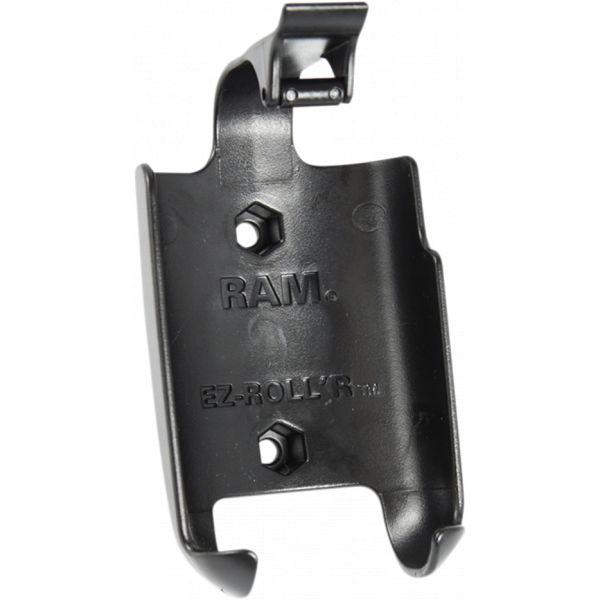 Suport Ghidon Telefon/GPS Ram Mounts Suport Dispozitiv Garmin Oregon Series Composite Black - Ram-hol-ga31u