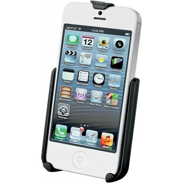 Ram Mounts Suport Telefon Iphone 5/s - Ram-hol-ap11u