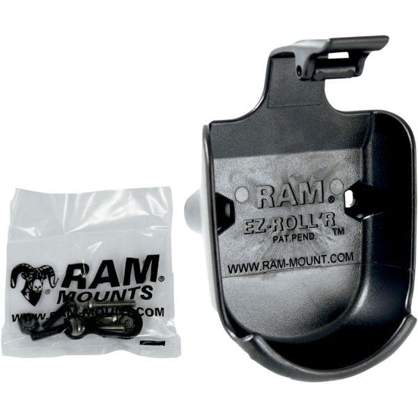 Suport Ghidon Telefon/GPS Ram Mounts Suport Dispozitiv Spot / Is - Ram-hol-spo2