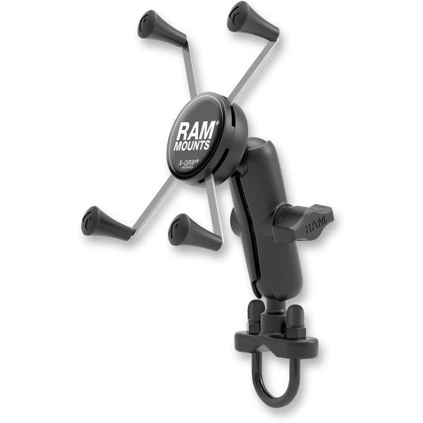 Suport Ghidon Telefon/GPS Ram Mounts Suport Montaj pentru dispozitive mari - Ramb149z-un10u