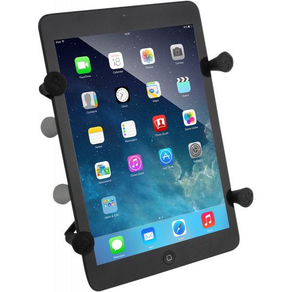Suport Ghidon Telefon/GPS Ram Mounts Suport Xgrip Uni Tab Hld - Ram-hol-un8bu