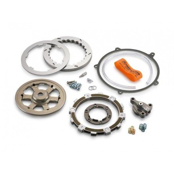 Ambreiaj Rekluse Ambreiaj Automat  KTM 250/350 EXC-F 14-16