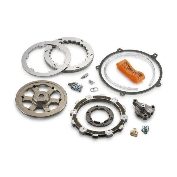 Ambreiaj Rekluse Ambreiaj automat KTM 450/500 EXC 12-15