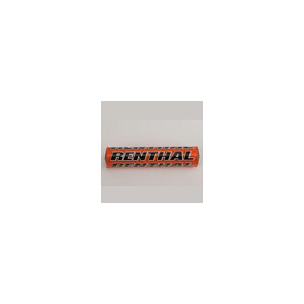 Accesorii Ghidon Renthal Burete Ghidon 22mm Mini