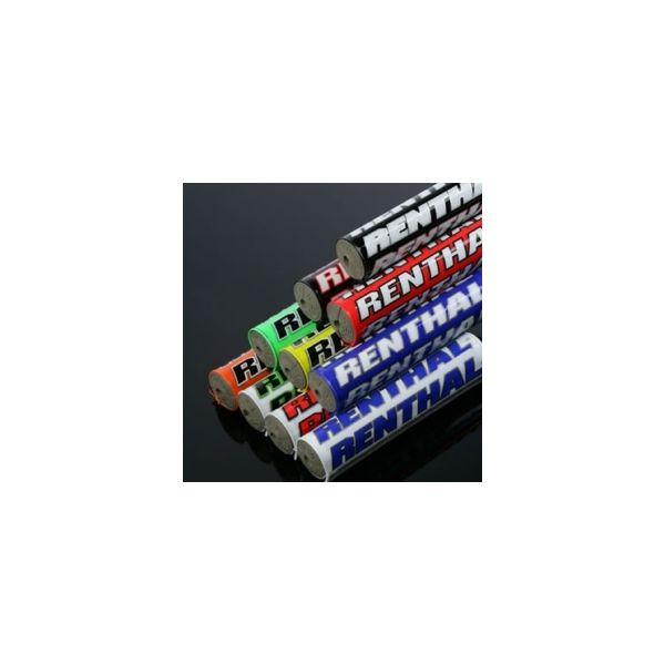Accesorii Ghidon Renthal Burete Ghidon 22mm SuperX
