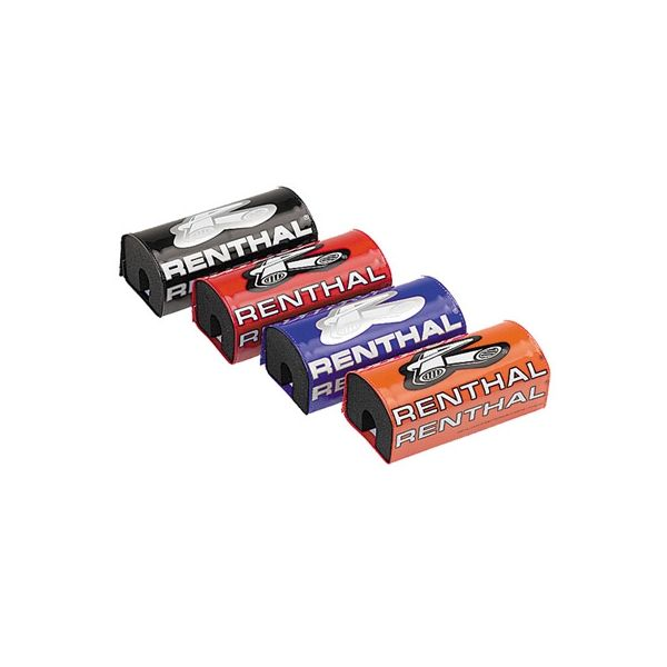 Accesorii Ghidon Renthal Burete Ghidon 28.6mm Fatbar