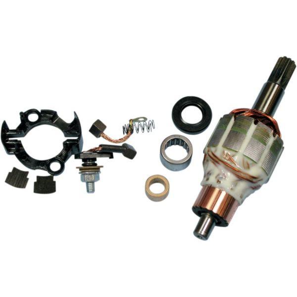 Accesorii Electrice Ricks Motorsport Kit Reparatie Electromotor KTM EXC 300 2008-2012