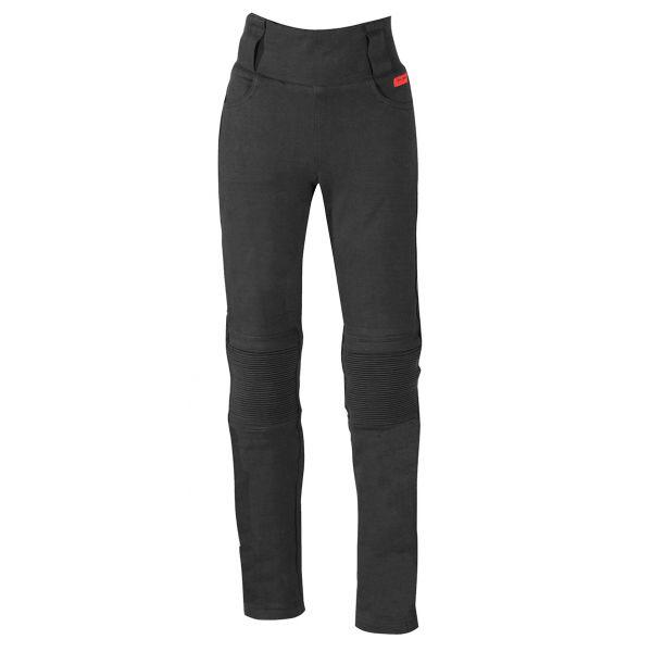 Pantaloni Moto Textil - Dama Rusty Stitches Rusty Stitches Pants Claudia Black 2021