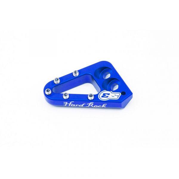 Pedale Frana MX/Enduro S3  Varf Pedala Frana KTM/Husqv/GasGas TPI 2021 Blue