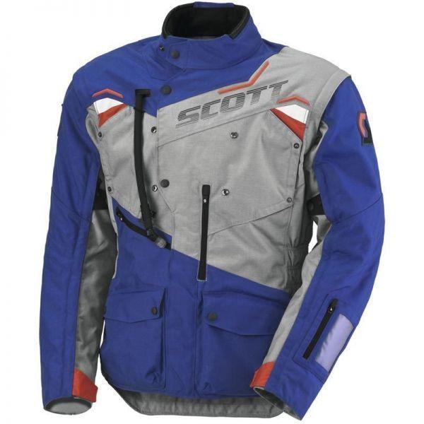 Geci Textil Scott LICHIDARE STOC Jacheta Dualraid TP