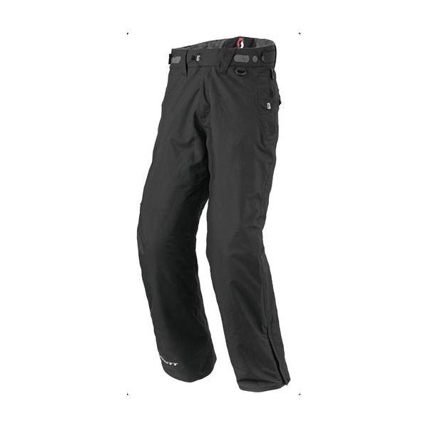 Pantaloni Snow Scott Pantaloni SMB Enumclaw TP Black