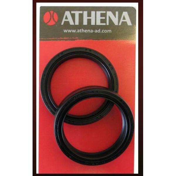 Simeringuri Suspensie Athena SIMERINGURI FURCA (30X40X7/9) - (ARI020)
