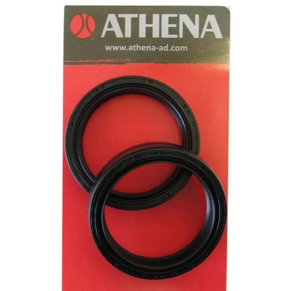 Simeringuri Suspensie Athena SIMERINGURI FURCA (40X52X8/10.5) - (ARI063)