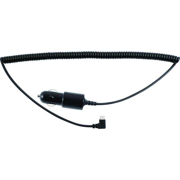 Sisteme Comunicatie Sena Accesoriu Sistem Comunicatie 10C Incarcator Micro USB Negru